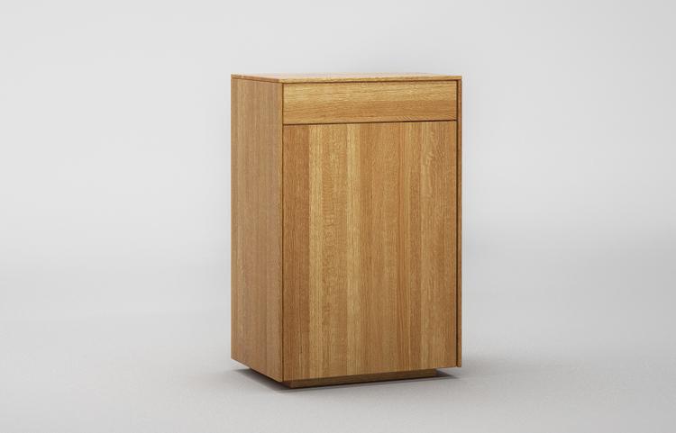Sideboard-s501-a1-eiche-dgl
