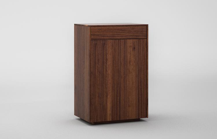 Sideboard-s501-a1-nussbaum-dgl