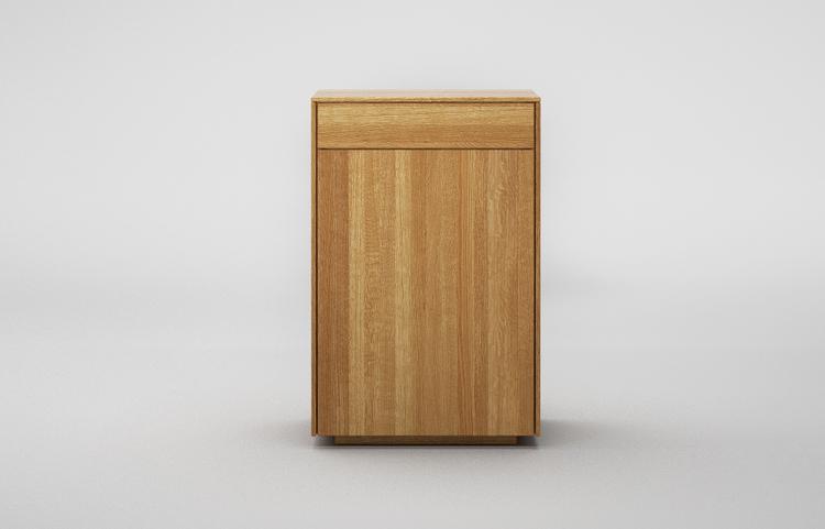 Sideboard-s501-a2-eiche-dgl