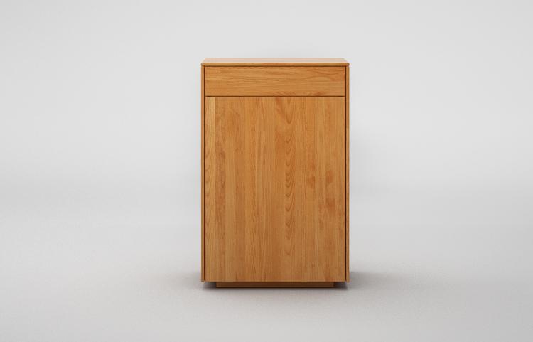 Sideboard-s501-a2-kirschbaum-dgl_kopie
