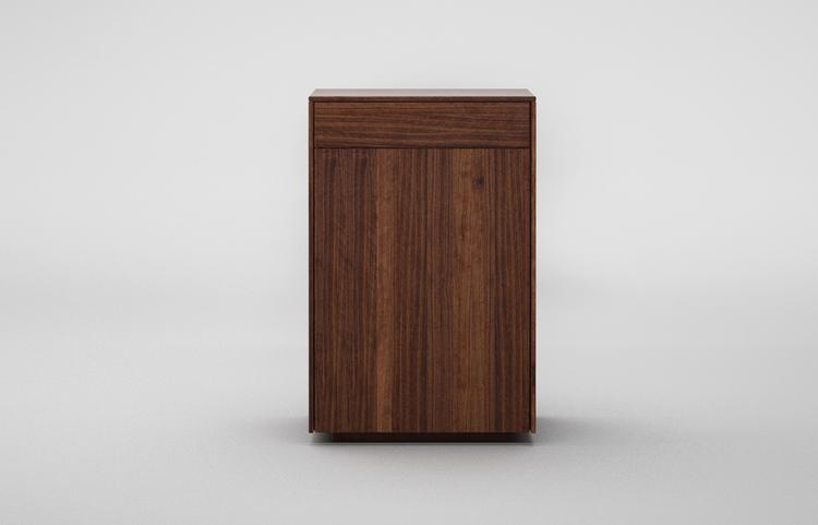 Sideboard-s501-a2-nussbaum-dgl