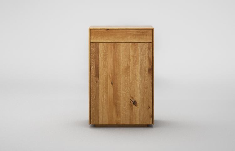 Sideboard-s501-a2-wildeiche-dgl
