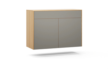 Sideboard-haengend-sh501g-a1w-buche-dgl
