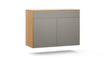Sideboard-haengend-sh501g-a1w-kernbuche-dgl