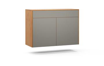 Sideboard-haengend-sh501g-a1w-kirschbaum-dgl