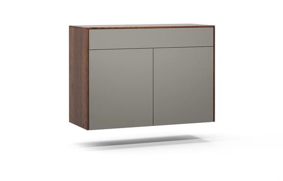 Sideboard-haengend-sh501g-a1w-nussbaum-dgl