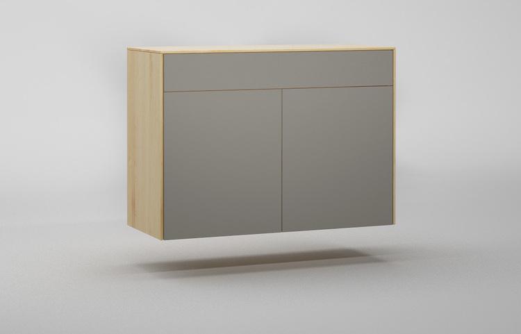 Sideboard-haengend-sh501g-a1-ahorn-dgl