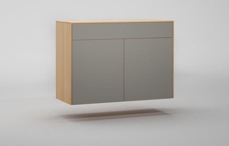 Sideboard-haengend-sh501g-a1-buche-dgl