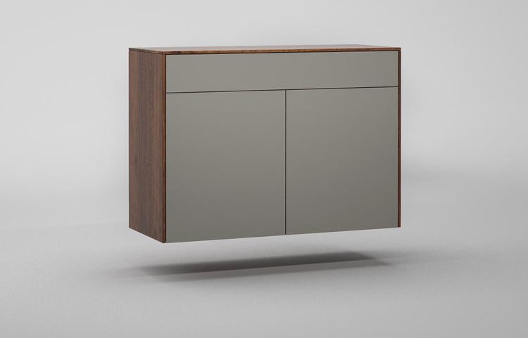 Sideboard-haengend-sh501g-a1-nussbaum-dgl