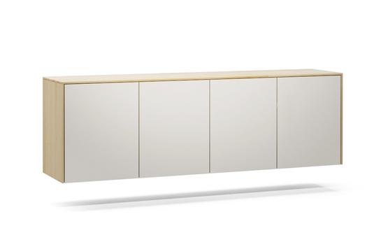 Sideboard-haengend-sh502g-a1w-ahorn-dgl