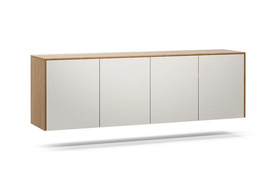 Sideboard-haengend-sh502g-a1w-eiche-dgl