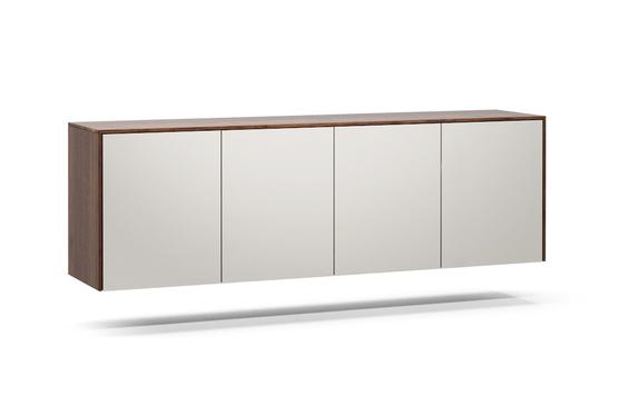 Sideboard-haengend-sh502g-a1w-nussbaum-dgl