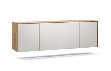 Sideboard-haengend-sh502g-a1w-wildeiche-dgl
