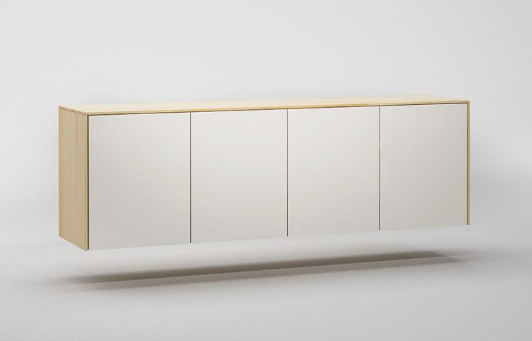 Sideboard-haengend-sh502g-a1-ahorn-dgl