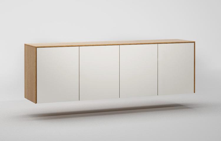 Sideboard-haengend-sh502g-a1-eiche-dgl
