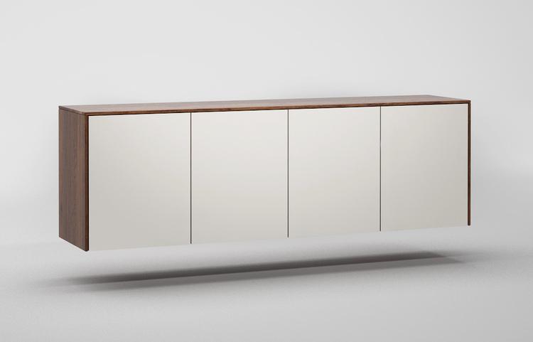 Sideboard-haengend-sh502g-a1-nussbaum-dgl