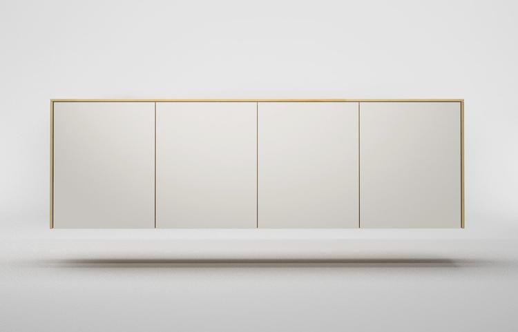 Sideboard-haengend-sh502g-a2-ahorn-dgl