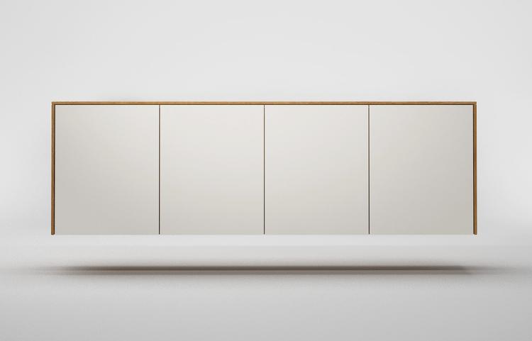 Sideboard-haengend-sh502g-a2-eiche-dgl