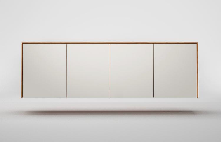 Sideboard-haengend-sh502g-a2-kirschbaum-dgl