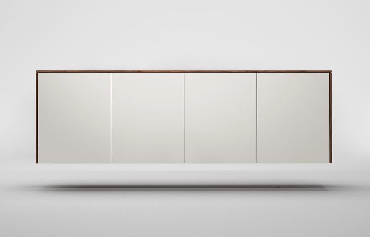 Sideboard-haengend-sh502g-a2-nussbaum-dgl