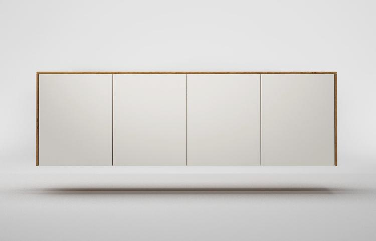 Sideboard-haengend-sh502g-a2-wildeiche-dgl
