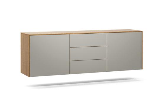 Sideboard-haengend-sh503g-a1w-eiche-dgl