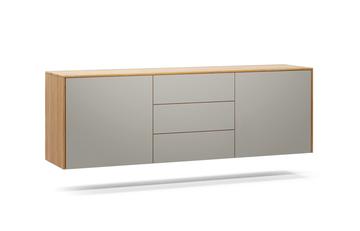Sideboard-haengend-sh503g-a1w-kernbuche-dgl