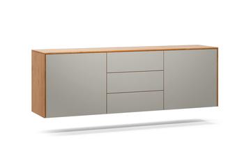 Sideboard-haengend-sh503g-a1w-kirschbaum-dgl
