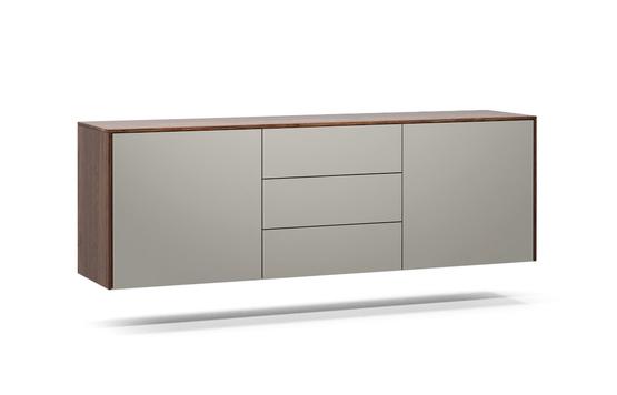 Sideboard-haengend-sh503g-a1w-nussbaum-dgl