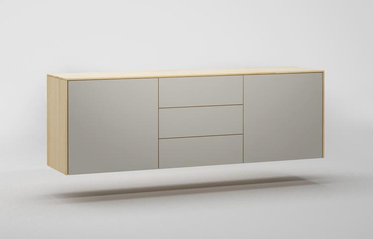 Sideboard-haengend-sh503g-a1-ahorn-dgl.jpg