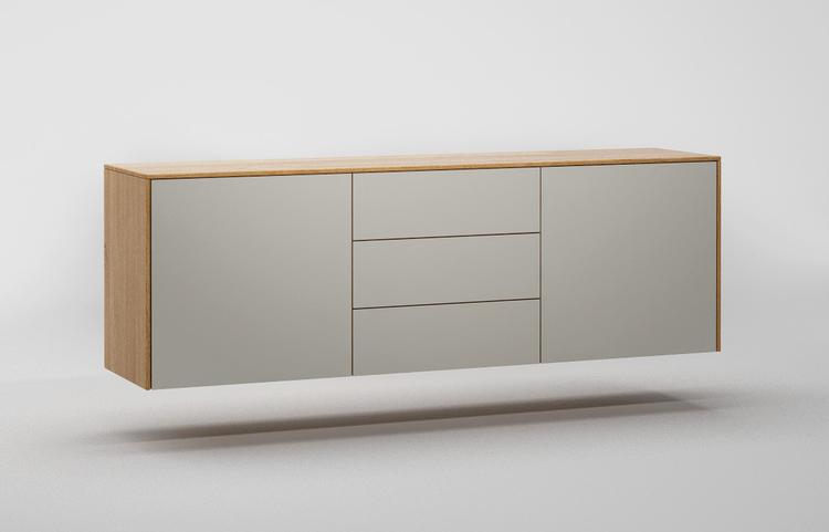 Sideboard-haengend-sh503g-a1-eiche-dgl.jpg