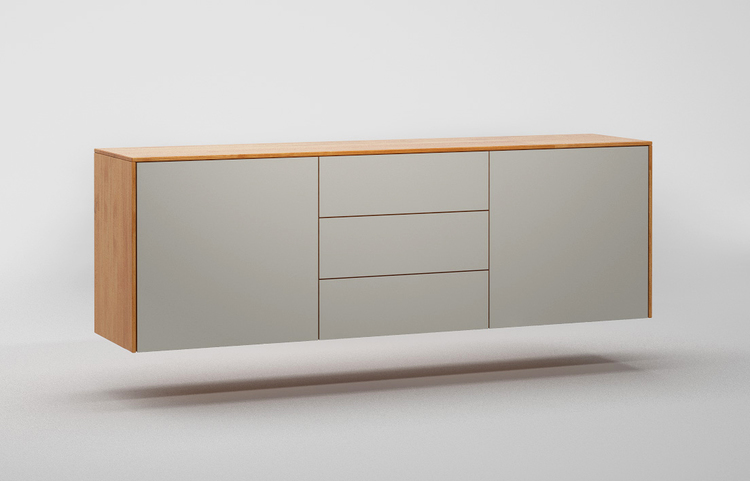 Sideboard-haengend-sh503g-a1-kirschbaum-dgl.jpg