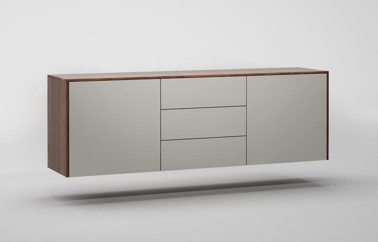 Sideboard-haengend-sh503g-a1-nussbaum-dgl.jpg