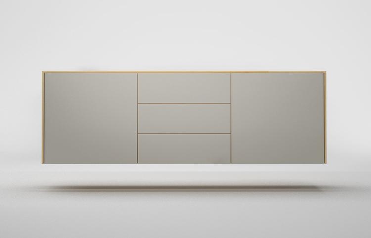 Sideboard-haengend-sh503g-a2-ahorn-dgl