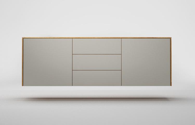 Sideboard-haengend-sh503g-a2-eiche-dgl