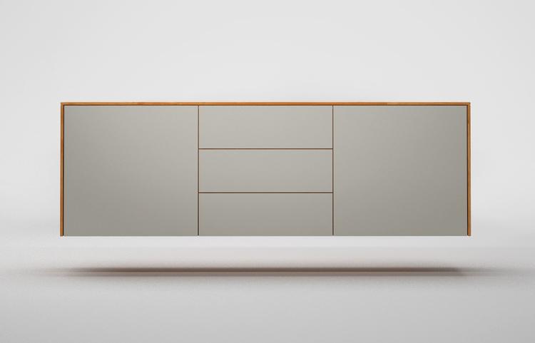 Sideboard-haengend-sh503g-a2-kirschbaum-dgl