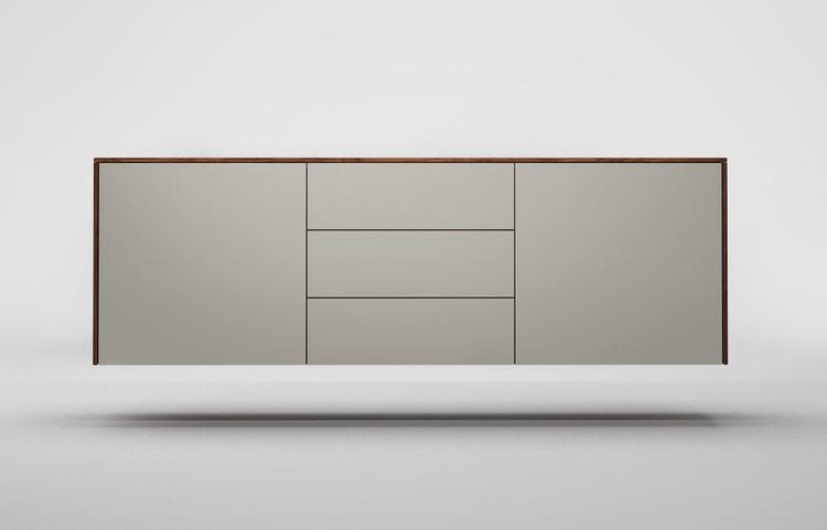 Sideboard-haengend-sh503g-a2-nussbaum-dgl