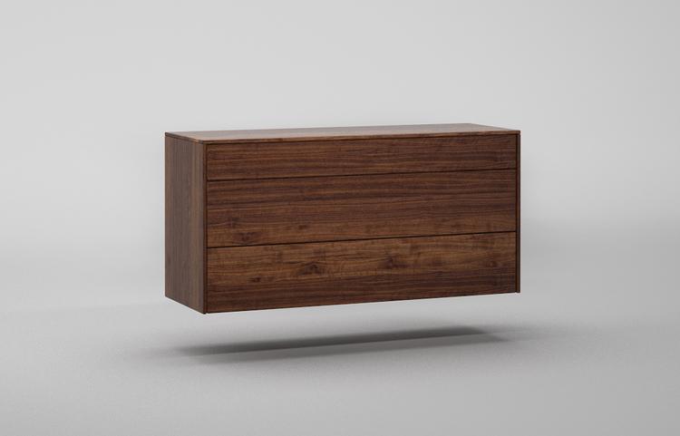 Sideboard-haengend-sh501-a1-nussbaum-dgl