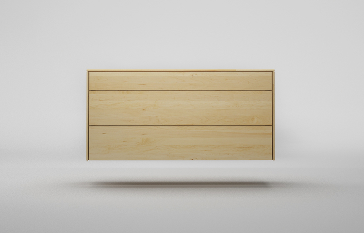 Sideboard-haengend-sh501-a2-ahorn-dgl