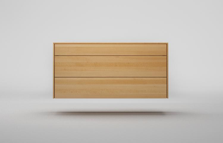 Sideboard-haengend-sh501-a2-buche-dgl