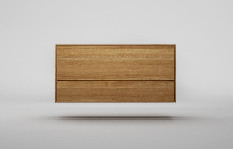 Sideboard-haengend-sh501-a2-eiche-dgl