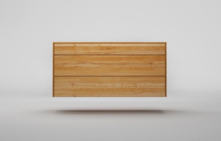 Sideboard-haengend-sh501-a2-kernbuche-dgl