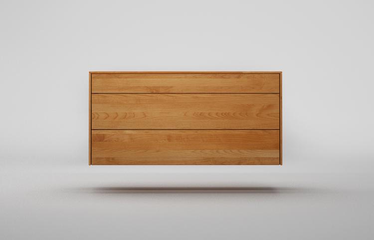 sideboard haengend SH501 a2 kirschbaum dgl