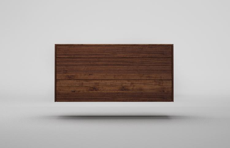 Sideboard-haengend-sh501-a2-nussbaum-dgl