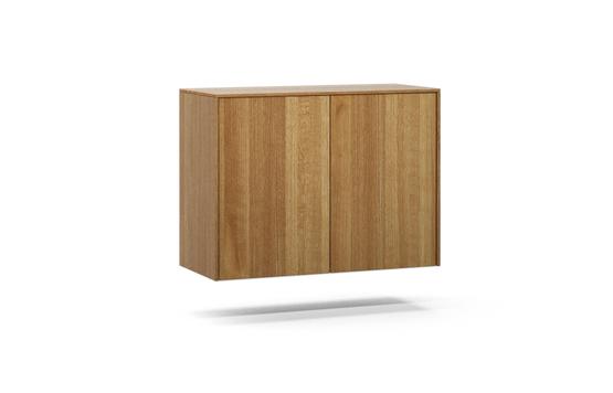 Sideboard-haengend-sh502-a1w-eiche-dgl