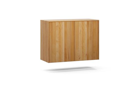 Sideboard-haengend-sh502-a1w-kernbuche-dgl