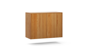 Sideboard-haengend-sh502-a1w-kirschbaum-dgl