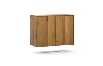 Sideboard-haengend-sh502-a1w-wildeiche-dgl