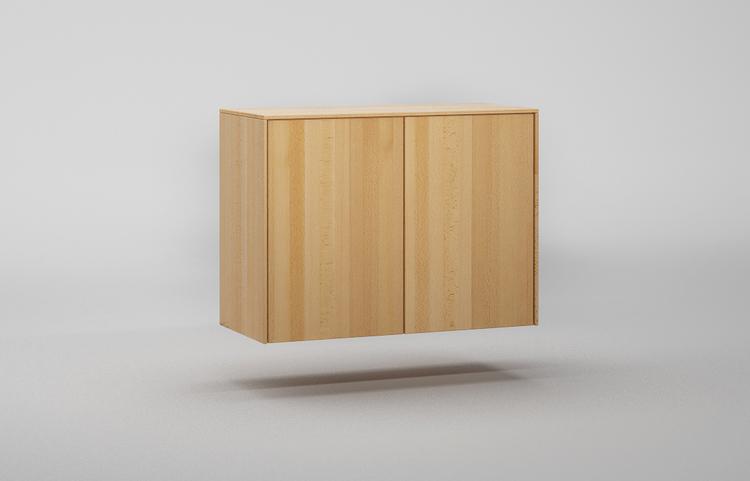 Sideboard-haengend-sh502-a1-buche-dgl