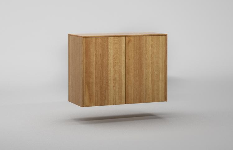 Sideboard-haengend-sh502-a1-eiche-dgl